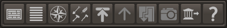 Tools and reports toolbar.png