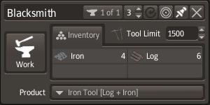 Blacksmith detail.png