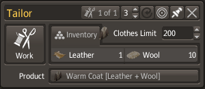 Tailor detail.png