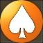 Achievement JackOfAllTrades.png
