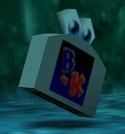 Banjo-Kazooie Game Pack.jpg