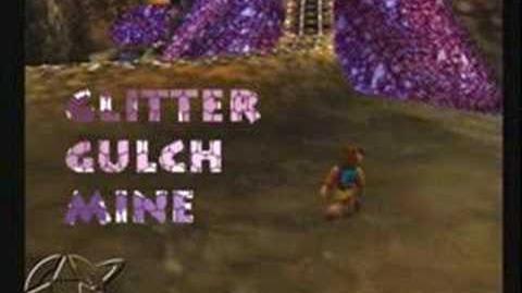 Banjo-Tooie_Music_Glitter_Gulch_Mine