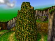 Mumbo's Mountain 2