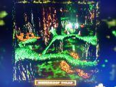 Bubblegloopswamppuzzle