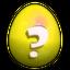 Sns-egg - Kopie.png