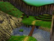 Mumbo's Mountain 3