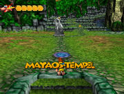 Mayaos Tempel.jpg.jpg