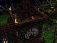 344897-mad monster mansion large