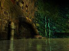 47 - Clanker's Cavern.jpg