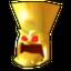 Targitzan-token-gold.png