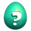 Sns-egg - Kopie (4).png