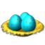 Nest-egg.png
