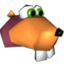 Gnawty icon.png