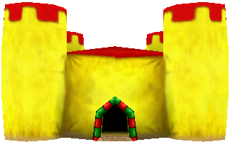 Crazy Castle Model.png