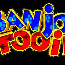Banjo-TooieLogo.png