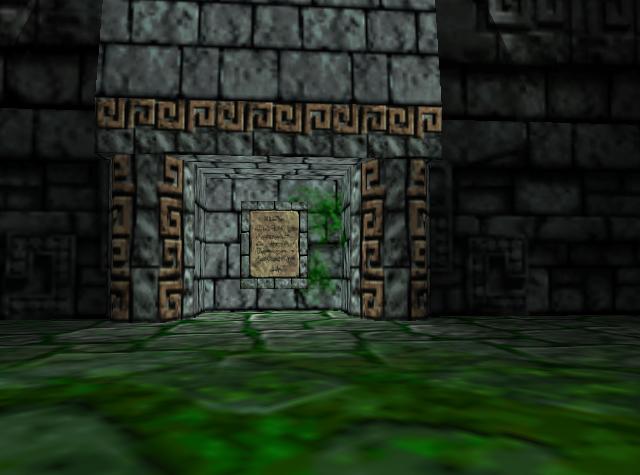 Code Chamber