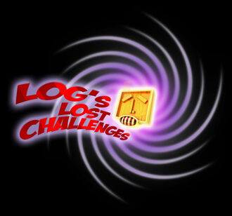 LogLostChallengesLogo.jpg