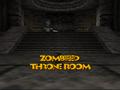 ZombifiedThroneRoom