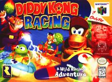 Diddy kong racing.png