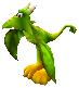 Kazooie (Dragon)