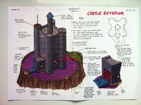 Castleworldbtbeta1