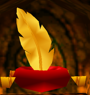 GiantGoldFeather.png