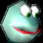 Gloop icon.png