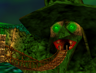Gruntys Lair entry.png