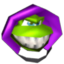 Whallop icon.png