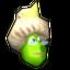 Brentilda icon.png