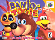 Banjotooie.png