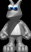Grey jinjo2