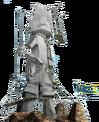 Estatua de tomas.png