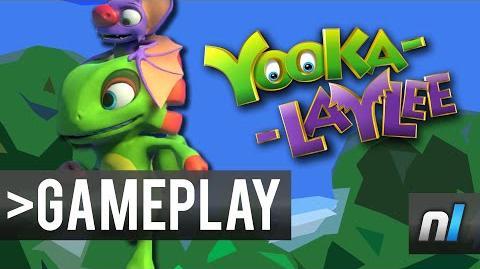 Yooka-Laylee_Gameplay_Footage