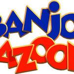 BanjoPilotBetaLogo.jpg