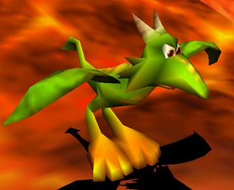 Dragon Kazooie3.png