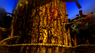 El bosque del reloj tic-tac 2