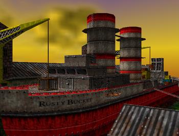 Rusty Bucket Bay1.png