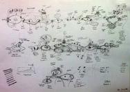 Kazoo Development Documents 16 - Jungle 1