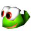 Caterpillar icon.png