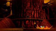 El bosque del reloj tic-tac 3