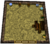 Click Clock Wood Puzzle.png