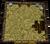 Click Clock Wood Puzzle.png