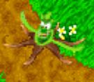 Gruntweed