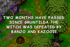 GruntyRevengestorytext2.png