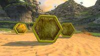 HoneycombNB