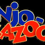 Banjo-KazooieLogoXBLA.png