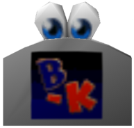 Banjo-kazooie game pack.png