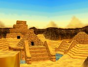 Gobis Valley entry.png