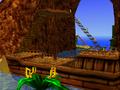 Treasure Trove Cove3